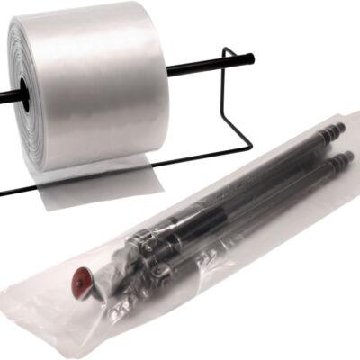 Poly Tubing (Low Density)