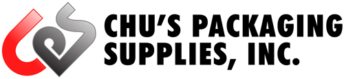 Chu's Packaging Supplies