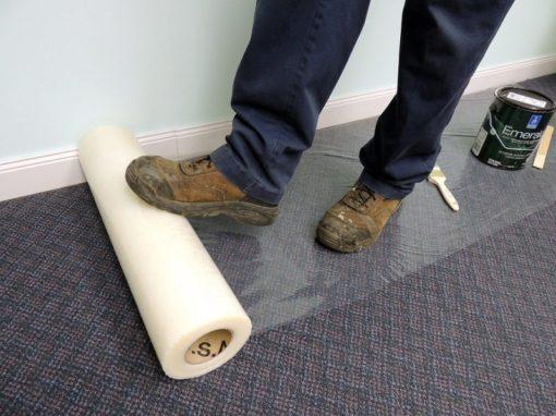 Carpet Protect 2 e1493400157148