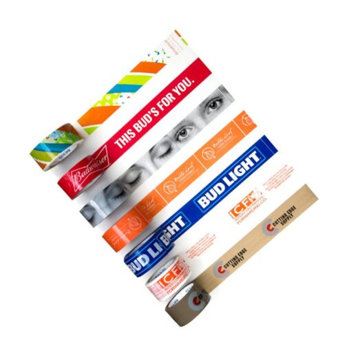 Chus Packaging 1 36 2 e1510776612434