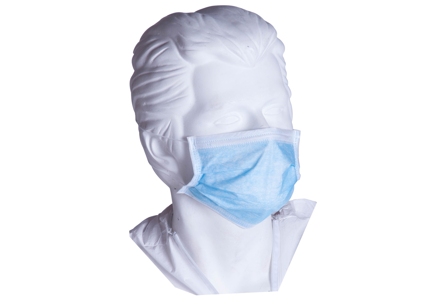 Copy of Face Mask RAYXIN2