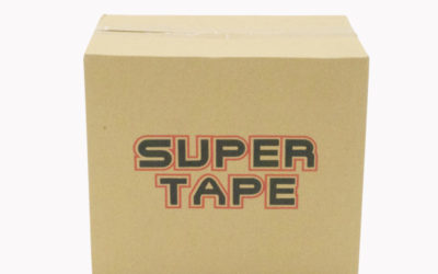 Can You Print on Any Type of Tape?